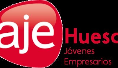 Presentación AJE Huesca