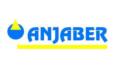 Anjaber SL