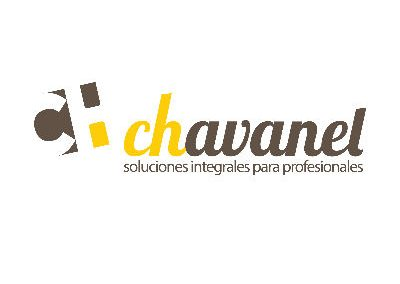 Conrado Chavanel
