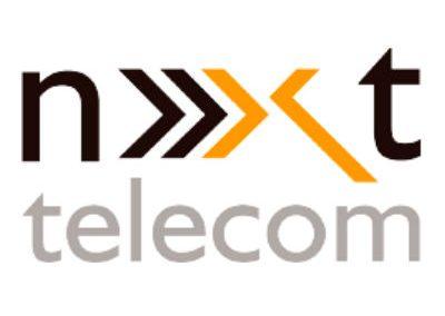 Huesca Telecom