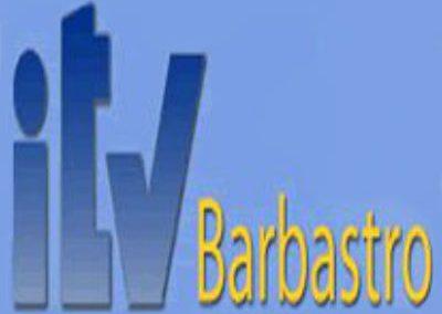 Itv Barbastro