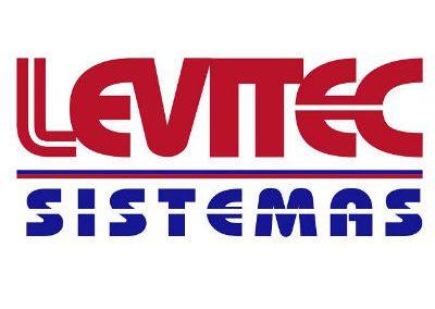 Levitec, proyectos, instalaciones y servicios