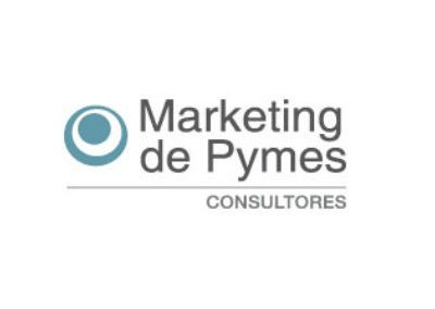 Marketing de Pymes