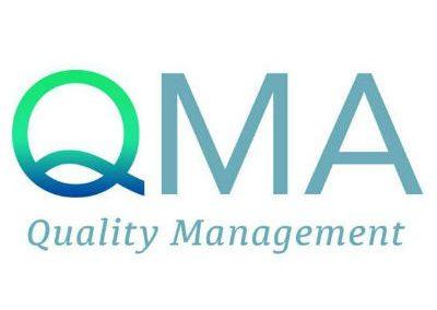 Q&MA Consultores Huesca