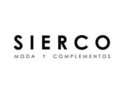Sierco